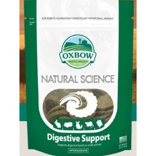 Oxbow Natural Science Digestive Support - 120G