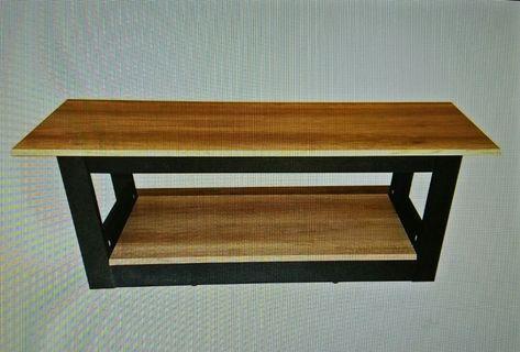 JYSK Coffe Table