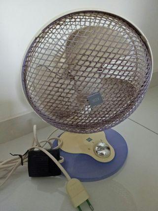 KDK 18cm Desk Fan