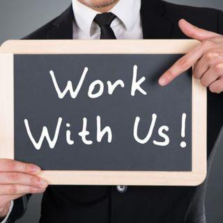 Weekends job available at East Side - ($9-$10/hr)