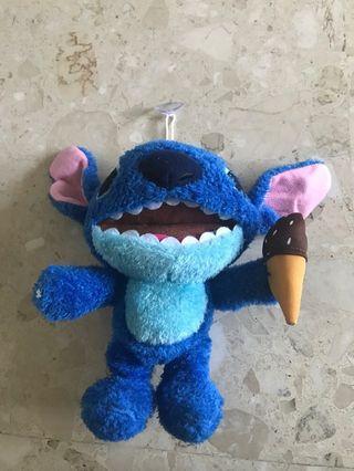 🌟Cute Stitch Stuffed Toy