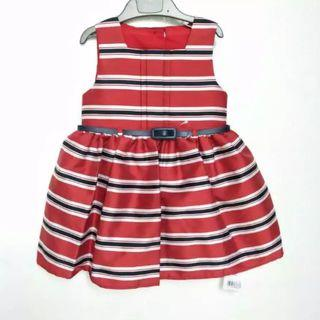 Dress Ori Mothercare