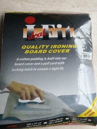 Ironing board cover 40x125cm