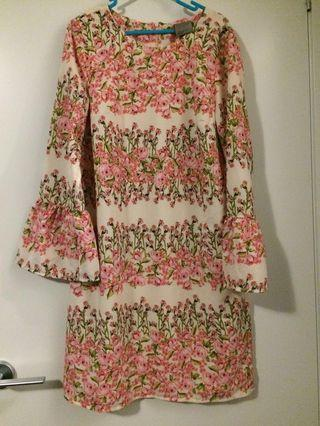 Vero Moda dress size S (AU 8-10)