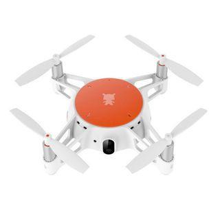 Xiaomi MITU RC Small Aircraft - Mi Drone Mini WiFi FPV 720P HD Camera