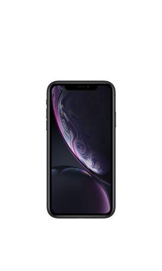 iPhone xr 64 未開封 港行全新