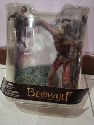 Spawn Beowulf