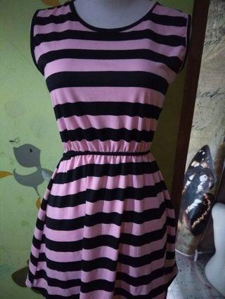 #maugopay Dress salur