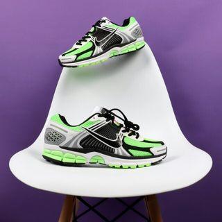 Nike Zoom Vomero 5 SE SP 硬核復古鞋 CI1694-300 電光綠