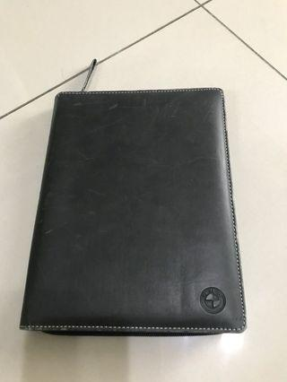 BMW card holder N Wallet