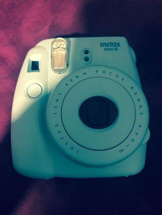 🚚 Fujifilm Instax Mini 8