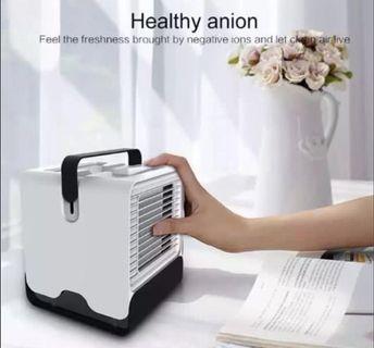 Portable Healthy Mini Aircon