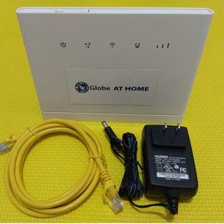 Huawei E5885 Firmware