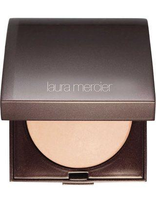 🚚 Laura Mercier matte radiance Baker powder