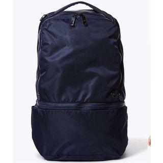🚚 Lululemon Go Lightly Backpack in Navy