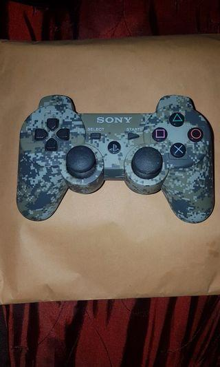 PS 3 joystick ori