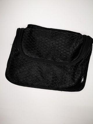 Free Toiletries bag