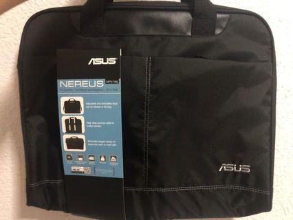 "Asus 16"" Laptop Bag"