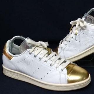 Adidas Stan Smith (Like New)