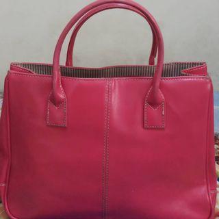 Fashion Bag (Preloved)