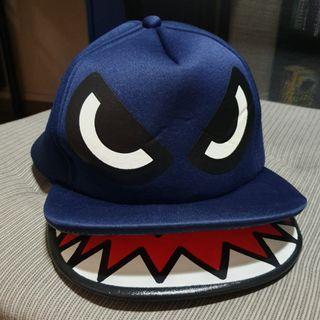 BN Shark Design Children Cap / Hat