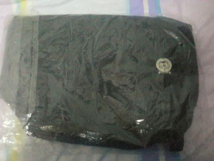 SAF Bag