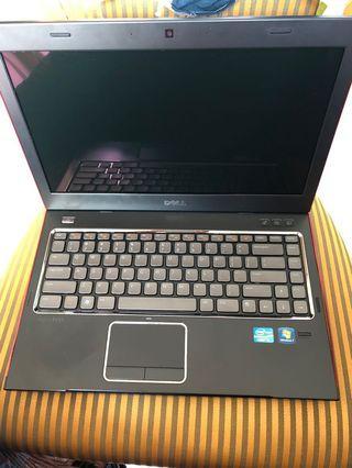 Dell vostro i5 processor