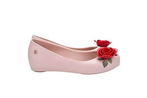 🚚 MELISSA ULTRAGIRL + BEAUTY