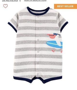 🚚 Baby boy clothes