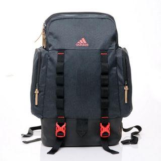 [Ready Stock] - Adidas Leisure Backpack