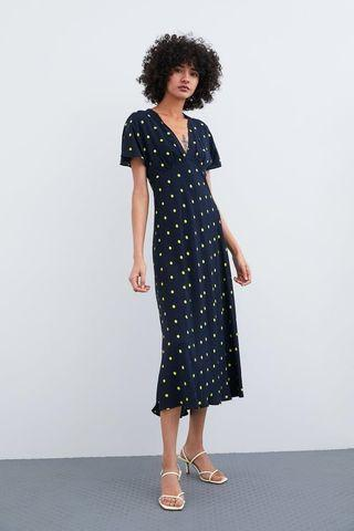 Looking for this Zara dress!!