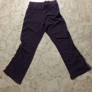 🚚 Hang Ten運動褲