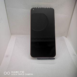 🚚 Nokia  x71