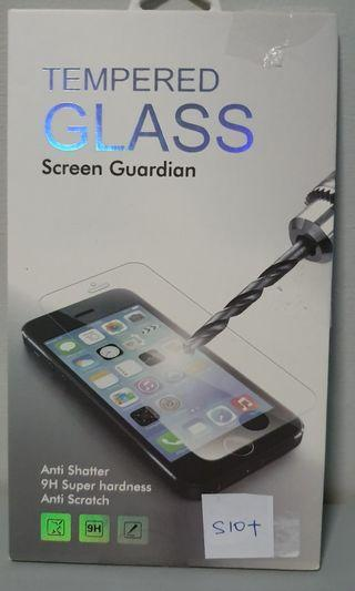 🚚 Tempered Glass Screen Protector