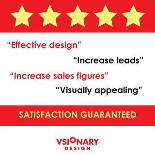 Effective graphic design with results! #AnywhrCarousell