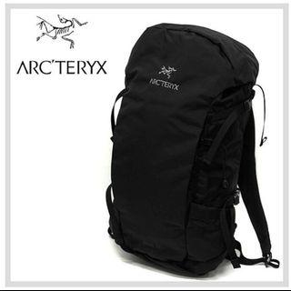 ARC'TERYX Brize 32 Backpack