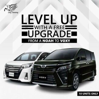 Affordable Brand New Hybrid Cars For Lease ! Many Scheme And Package !