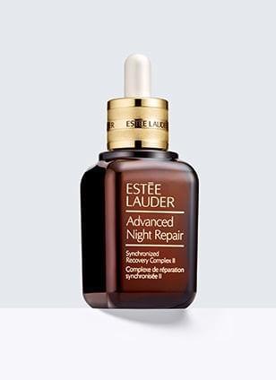 BNIB Estee Lauder Advanced Night Repair 50ml