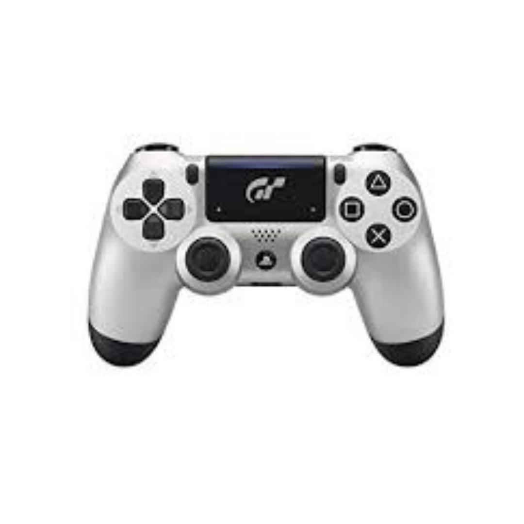 CHEAP New sealed PS4 DUALSHOCK 4 Wireless Controller - LIMITED EDITION