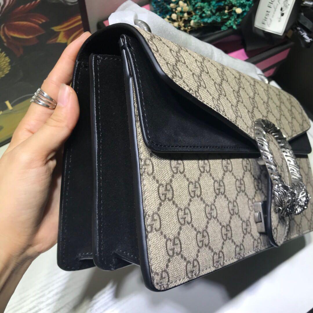 Gucci Dionysian Bag