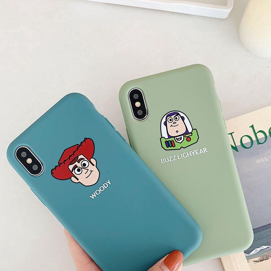 coque iphone xs max woody