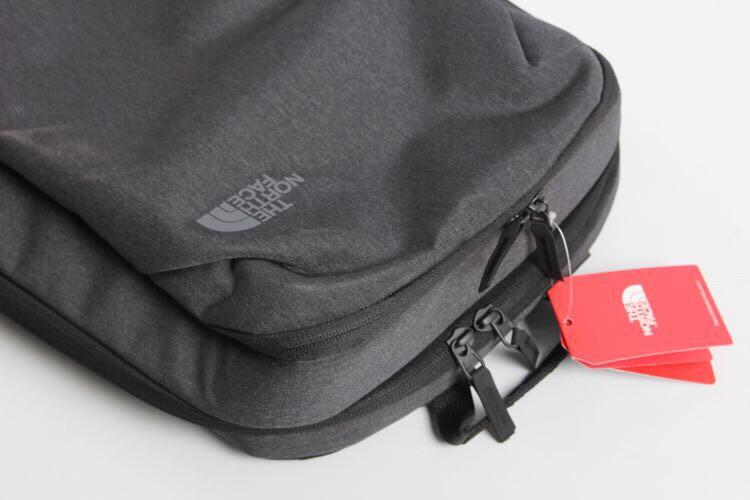 The North Face Backpack 背包 背囊