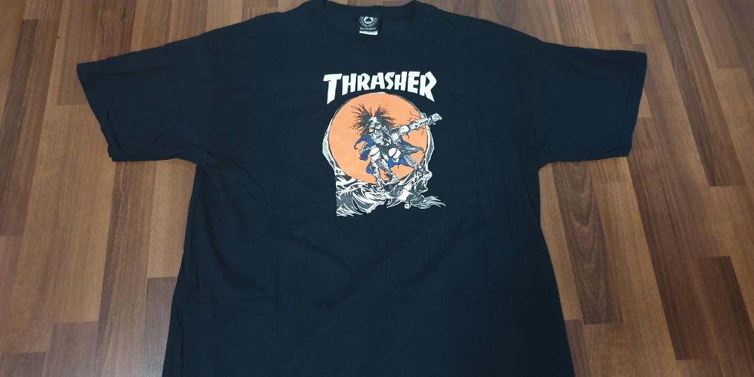 08bd9e02cb8c Thrasher