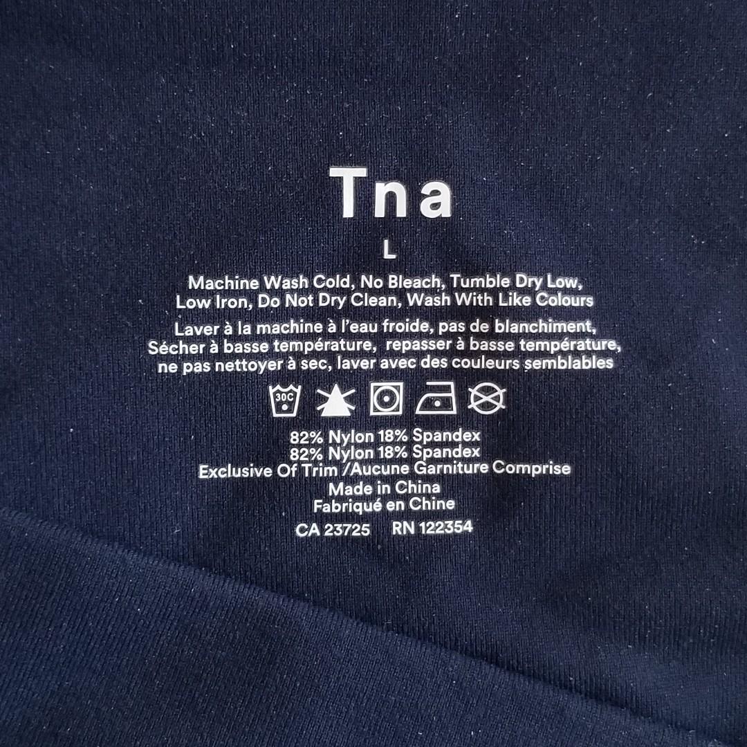 TNA Atmosphere Legging