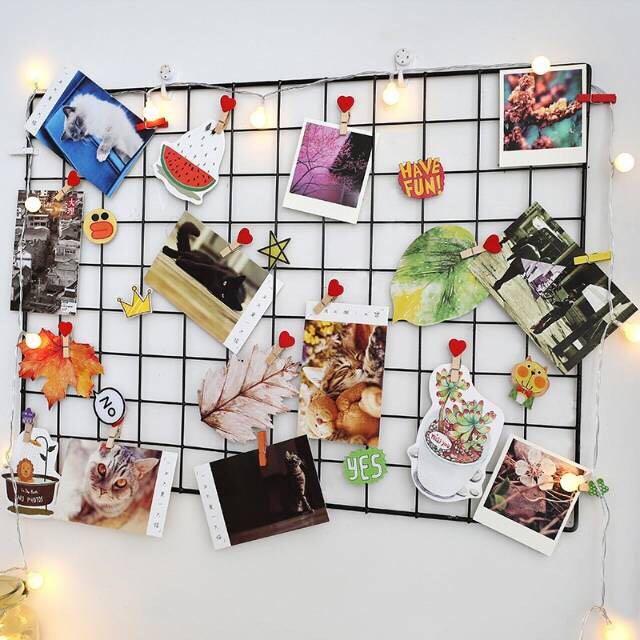 Unduh 74 Wallpaper Hitam Grid Paling Keren