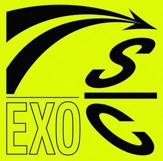 EXO-SC - Mini Album Vol.1 [What a life] (Random Ver.)