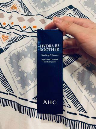 Ahc hydra b5 soother enhancer