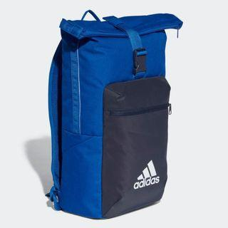 [Ready Stock] - Adidas Backpack