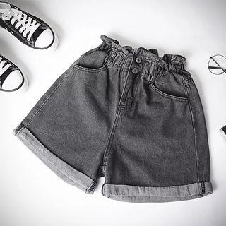 Shorts (freepostage)