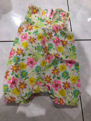 Mothercare romper #maugopay